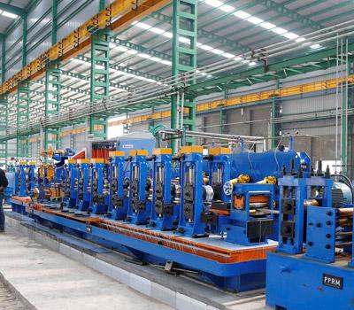 warehousing unit